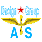 AviaSkins Group (new)