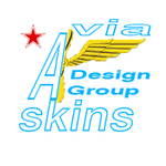 AviaSkins Group 3 1 1