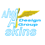 AviaSkins Group 3 1 2