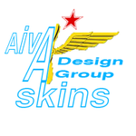 AviaSkins Group 3 1 4
