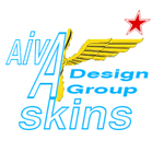 AviaSkins Group 3 1 5